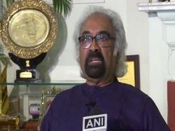 Sam Pitroda Congress Leader Questions Death Toll Balakot Air Strike