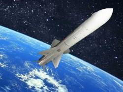 What Is Leo Satellite How India Accomplished Ultra Secretive Mission Shakti