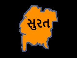 Lok Sabha Elections 2019 How Is Mood Of Surat Lok Sabha Seat
