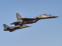 Between 40 50 Killed Indian Air Strike On Pakistans Balakot Itallian Journalist Quoting Eyewitness