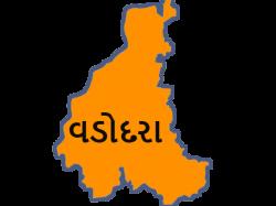 Lok Sabha Elections 2019 How Is Mood Of Vadodara Lok Sabha Seat