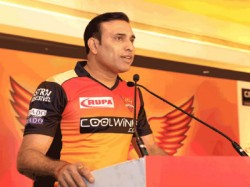 Ipl 2019 Sunrisers Hyderabad Is Clear About Who Will Be Captain