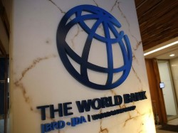 India Was The Largest Borrower From World Bank For Last 4 Years