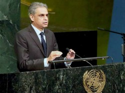 India Calls Pakistan A Serial Offender Of Terror Funding At Un