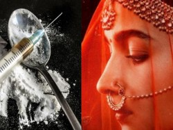 Rajasthan Police Used Kalank Meme To Aware Against Drugs