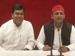 Samajwadi Party Chief Akhilesh Yadav Said That The Next Prime Minister