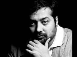 Anurag Kashyap Blasts Trolls After Being Attacked For Sharing Vote For Modi
