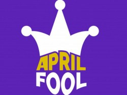 Who Became First April Fool Know Here How It Started