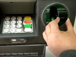Must Read How Atm Fraud Empty Your Bank Account In Minute