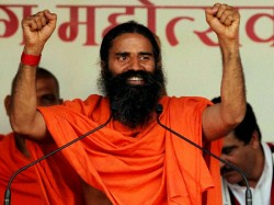 Patanjali Garment Showrooms Will Open This Year