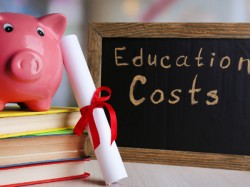 How Many Types Of Education Loan And How To Take Know All The Details