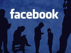 Facebook Says Removing 687 Pages Accounts Linked To Congress Party Ahead Of Polls