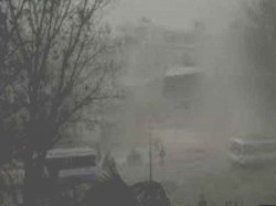 Rainstorms In Nepal Several Dead And More Than 400 Injured