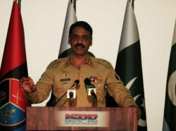 Pakistan Military Has Said That It Is Ready To Take Indian Journalists