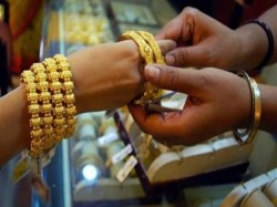 Sbi Offers For Gold Deposit Scheme Now You Can Earn Money From The Gold Jewellery At Home