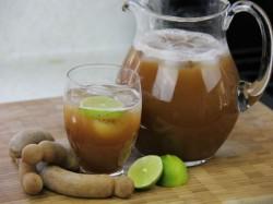 Five Healthy Homemade Fruit Juices And Drinks In Summer To Beat Heatstroke