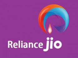 Reliance Jio Made World Record Again Airtel Is Quite Behind Jio News