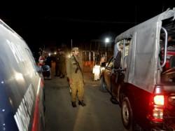 Teenage Hindu Girl Kidnapped By Muslim Man In Lahore Pakistan