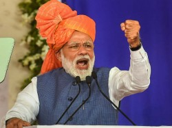 Lok Sabha Elections 2019 Live Modi Will Address Two Public Rally In West Bengal