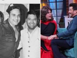 Kapil Sharma To Krushna Abhishek Television Comedian Fees