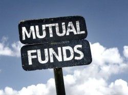 Keep This Points In Mind Before Investing In Mutual Funds
