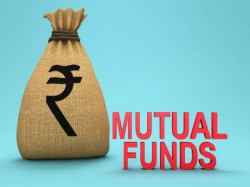 Investments In Mutual Funds Increased In March Financial Year