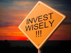 Mutual Fund Lowest Returns Schemes Worst Performing Mutual Funds