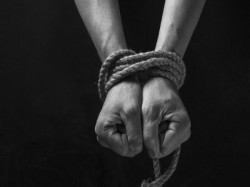 Employees Kidnapped And Tortured Boss For Not Paying For 7 Months
