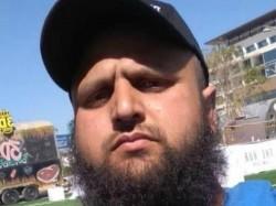 Uae Deports Jaish Terrorist Nisar Tantray Wanted For 2017 Crpf