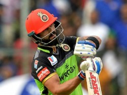 Ipl 2019 Rcb Made Unwanted And Shameful Records Of Most Consecutive Defeats