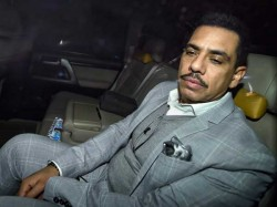 People Of Amethi And Rae Bareli Feel Very Happy That The Family Is With Them Robert Vadra