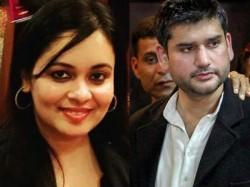 Apoorva Shukla Killed Him For Political Ambition Rohit Tiwari S Mother Ujjwala Singh