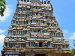 People Died And More Than 10 Were Injured In Stampede At Karupu Swamy Temple In Tamil Nadu