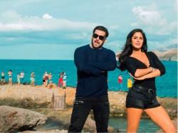 Ali Abbas Zafar Confirms Tiger 3 Starring Salman Khan Katrina Kaif