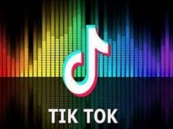 Madurai Bench Of The Madras High Court Lifts Ban On Tiktok Video App