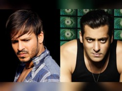 Vivek Oberoi Recently Says That I Have Face Many Problem Since