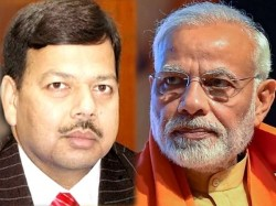 Know Ias Officer Mohammed Mohsin Who Suspended On Ec Chopper Search Delayed Narendra Modi Departure