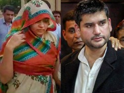 Rohit Shekhar Murder Case Tiff Began Within 18 Days Of Marriage Says Poilice