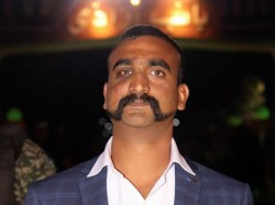 Big Expose Wing Commander Abhinandan Was Tortured For 40 Hours In Pakistan By Isi