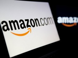 Amazon Give 3 Months Free Salary To Staff On Leaving The Job Together To Start Business