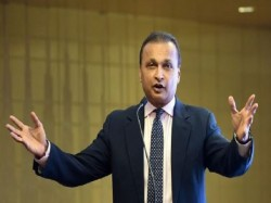 Anil Ambani To Withdraw Defamation Suits Filed Against Congress Leaders And National Herald