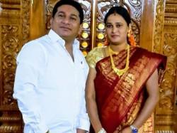 Bengaluru Auto Driver Nalluralli Subramani With Rs 1 6 Crore Villa Got Money As Charity