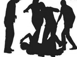 Dalit Man Beaten To Death For Eating In Front Of Upper Caste People