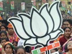In Up Bjp Banks On 48 Hour Booth Management Against Caste Equation Of Sp Bsp
