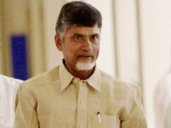 Chandrababu Naidu And Other Opposition Leaders To Meet Today