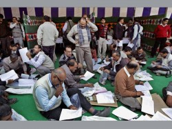 Lok Sabha Election Result Maybe Delay By 3 To 4 Hours In Gujarat