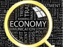 Economic Growth May Have Slowed In 2018 19 Finance Ministry Report