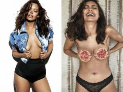 Why Is A Dark Woman Called Sexy And Not Beautiful Asks Esha Gupta