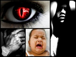 Evil Eye Effects Of Evil Eye And Its Remedies