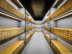 Rbi May Raise Gold In Its Foreign Exchange Reserves India Can Increase Gold Reserves